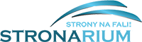 PageLines-logo_stronarium.png