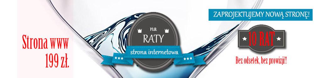 strona_na_raty