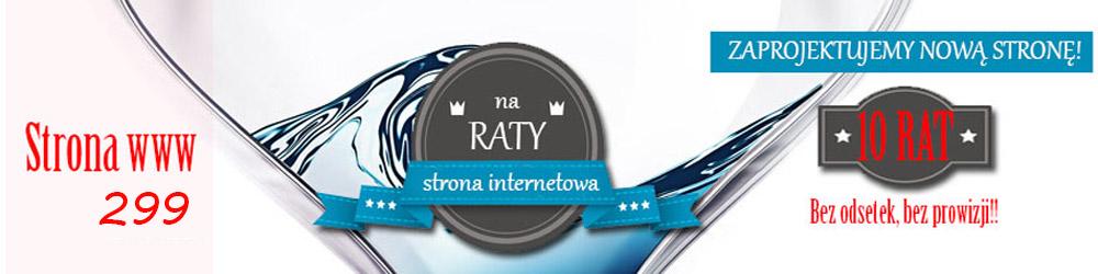 strona_na_raty299